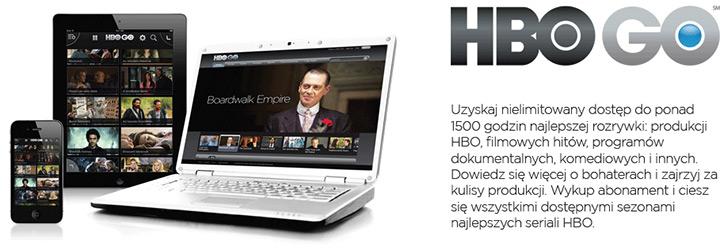 hbogo_info