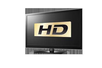 tv_hd